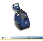 Windsor Clipper Duo Deep Carpet Cleaner