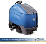 Reconditioned Windsor Chariot 3 iScrub 26 Floor Scrubber