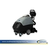 Reconditioned Windsor Commodore 20 Carpet Extractor