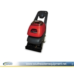 Reconditioned Windsor/Betco Fiber Pro 8 Carpet Cleaner