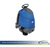 Reconditioned Windsor Chariot iVac 24 ATV Stand-on Vacuum Cleaner