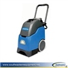 Reconditioned Windsor Mini Pro Carpet Extractor 12.5