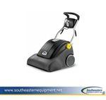 Reconditioned Windsor NuWave 26 Wide Area Vac