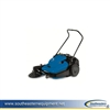 Reconditioned Windsor Radius 280 Walk Behind Sweeper