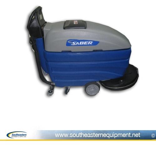 windsor floor machines | compact automatic floor scrubber