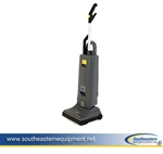 Reconditioned Windsor Sensor S12 Upright Vacuum