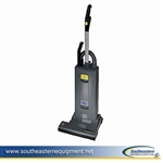 Reconditioned Windsor Windsor Sensor S15 Vacuum