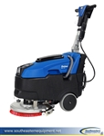 Reconditioned Windsor Saber Micro 16 Floor Scrubber