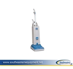 Reconditioned Windsor Sensor Xp12 Upright Vacuum