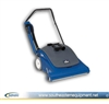 New Windsor Wave Wide Area Vac