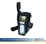 SystemSure Plus ATP Meter Carrying Case