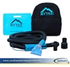 Mytee 8400DX Mytee Dry Upholstery Tool