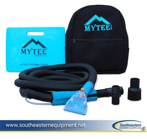 Mytee 8400dx Mytee Dry Upholstery Tool