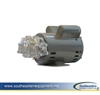 Mytee OEM Part #  C313A Cat Pump, 500Psi, 1/2Hp, 120/240V