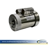Mytee OEM Part # C327A 1.5 Horsepower Motor – ECO-PRO Machines