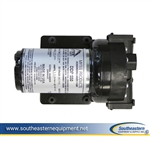 Mytee OEM Part #  C381 Pump-Out, 60Psi, 115V