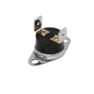 Mytee E573 Thermostat 200º F