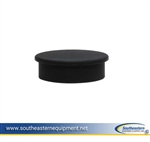 Mytee OEM Part #G201 Rear Port Cap for Air Hog™