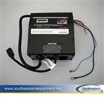 NSS OEM Part # 2698301 24V 25 amp Reconditioned Charger