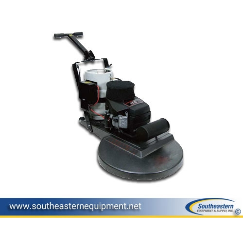 pads picture polishers houses burnishers blogule cleaning flooring machine tag floors ideas buffer floor machines scrubbers