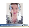 Carlisle Germ Guard Part # GG10001 Polypropylene Head Band