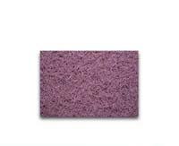 5//Case Square Scrub 28 SHO Wet Strip Pad
