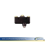 Square Scrub OEM Part # SS142004 Micro Switch
