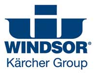 Windsor OEM Part #00-000004 SCR,CAP 1/4-20x2-1/4- Replaced with part #8.627-310.0