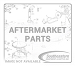 Aftermarket Propane - Bonnet Filter - Fits Aztec Burnishers W/Kawasaki Engines