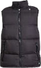 Jado Body Warmer ( Adults Only)
