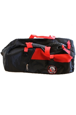 Jado Kuin Do Kit Bag