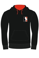 Jado Original Hoody Adults