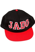 Kids Jado Snap Back was £23.99