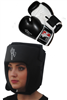 Sparring Kit Bundle - Starter - Adults