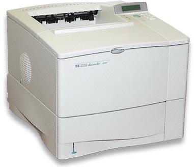 laserjet 4000n by hp rh midwestlaserspecialists com hp laserjet 4000n manual pdf hp laserjet 4000 user manual