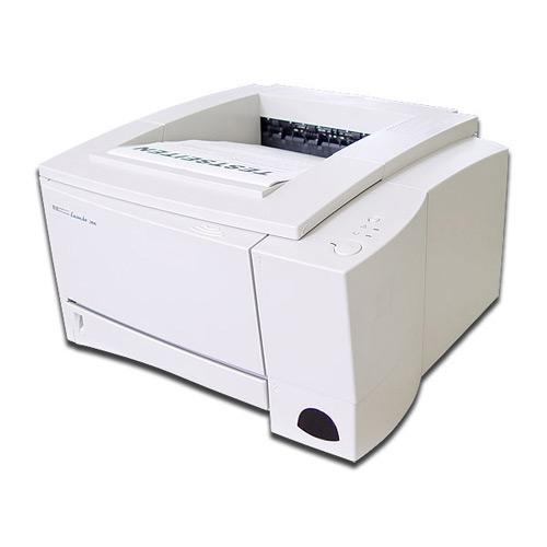 HP 2100 PCL6 TREIBER HERUNTERLADEN