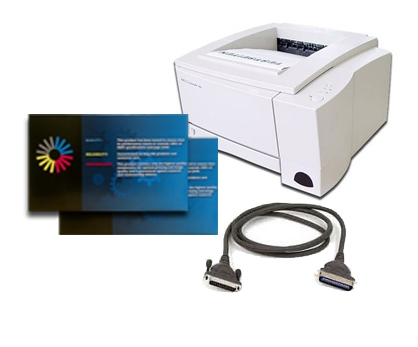 HP LASERJET 2100 SERIES PCL 5 DRIVER FOR PC