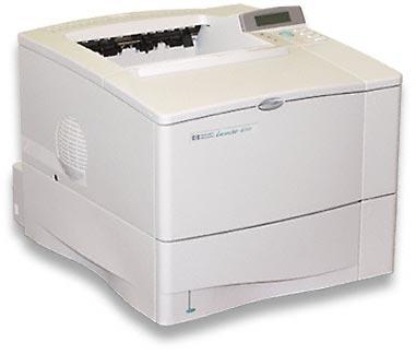 laserjet 4100 by hp rh midwestlaserspecialists com hp laserjet 2100 user manual hp laserjet 4100 user guide