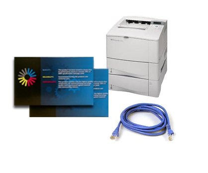 HP LASERJET 4100TN PCL6 WINDOWS 8.1 DRIVER DOWNLOAD