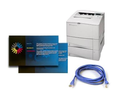 HP LASERJET 4100DTN WINDOWS XP DRIVER DOWNLOAD