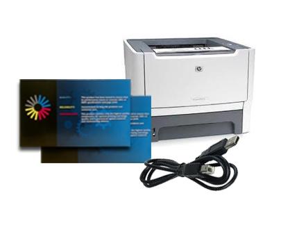 postscript hp laserjet p2015 manual