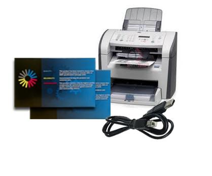 HP LASERJET 3050 PCL6 PRINTER TREIBER