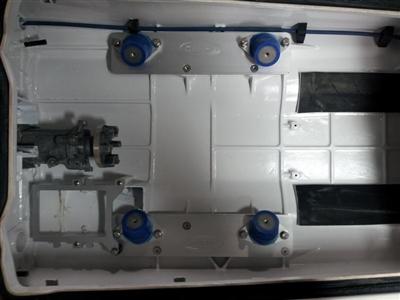 Kawasaki 440 550 650 750 Jet Ski Yamaha 701 SeaDoo MSD Ignition Module 0.0º//1000