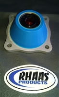 SXR 1100 Bearing Assembly