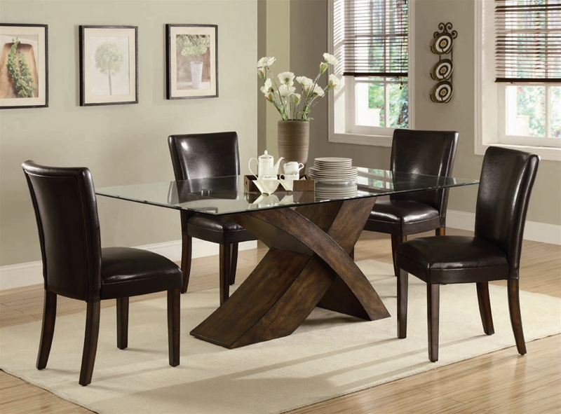 5 Piece Dining Set. Piece Dining Home Cinema Center