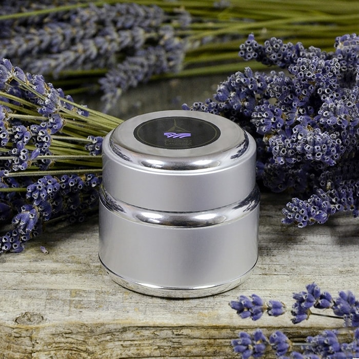 Lavender Therapeutic Salve - 1.8 fl oz
