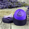 Lavender Aromatherapy Stress Ball - purple