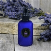 Alcohol-Free Lavender Hand Sanitizer - 4 fl oz