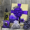 Lavender Indulgence Collection
