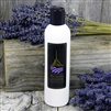 Lavender Essential Oil Conditioner - 8 fl oz